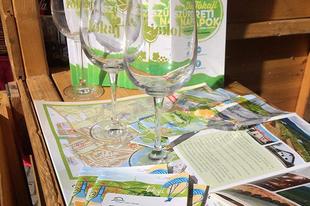 #tokajwineregion #tokaji #visittokaj #tokajhegyalja #tokajiaszú #wine #tokajwine #winetasting #fesztivál #ig_magyarorszag #ig_magyarország #hungary_gram #loves_hungary #visithungary