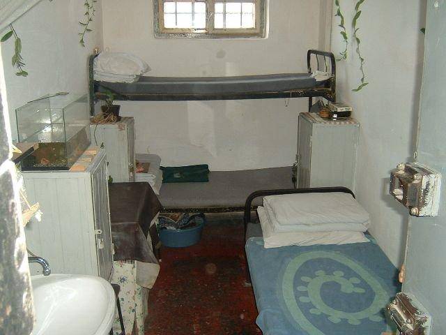 BUdapesti Fegyház és Börtön 2.jpg