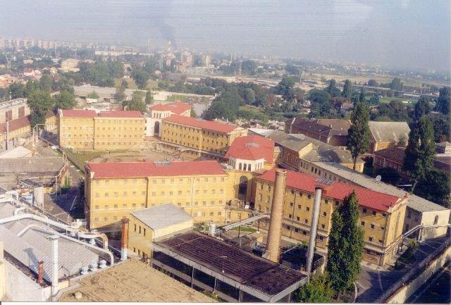 Budapesti Fegyház és Börtön 1.jpg