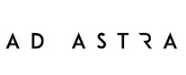 ad_astra_2.jpg