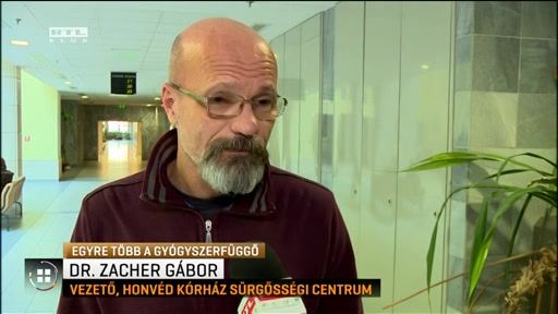 dr_zacher_gabor.jpg