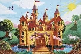 kacsalábon forgó kastély.jpeg