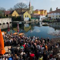 A vidék, a baloldal és a Jobbik