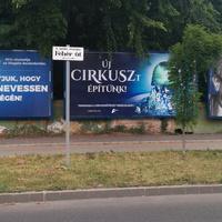 Poros terv: több tiszteletet a magyaroknak!
