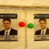Mit üzen Hódmezővásárhely az ellenzéki választóknak?