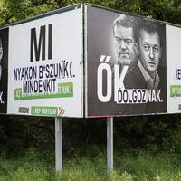 Miért kell a Fidesznek a kétharmad?