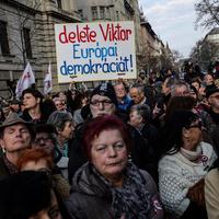 Viszlát, kétharmad vagy viszlát, Fidesz?