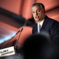 Tényleg Fidesz-négyötöd lesz 2018-ban?