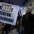 Kormányváltás, ellenzékváltás, kétharmad: mi vár ránk 2018-ban?