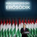 Nem mindegy, mennyivel nyer a Fidesz?
