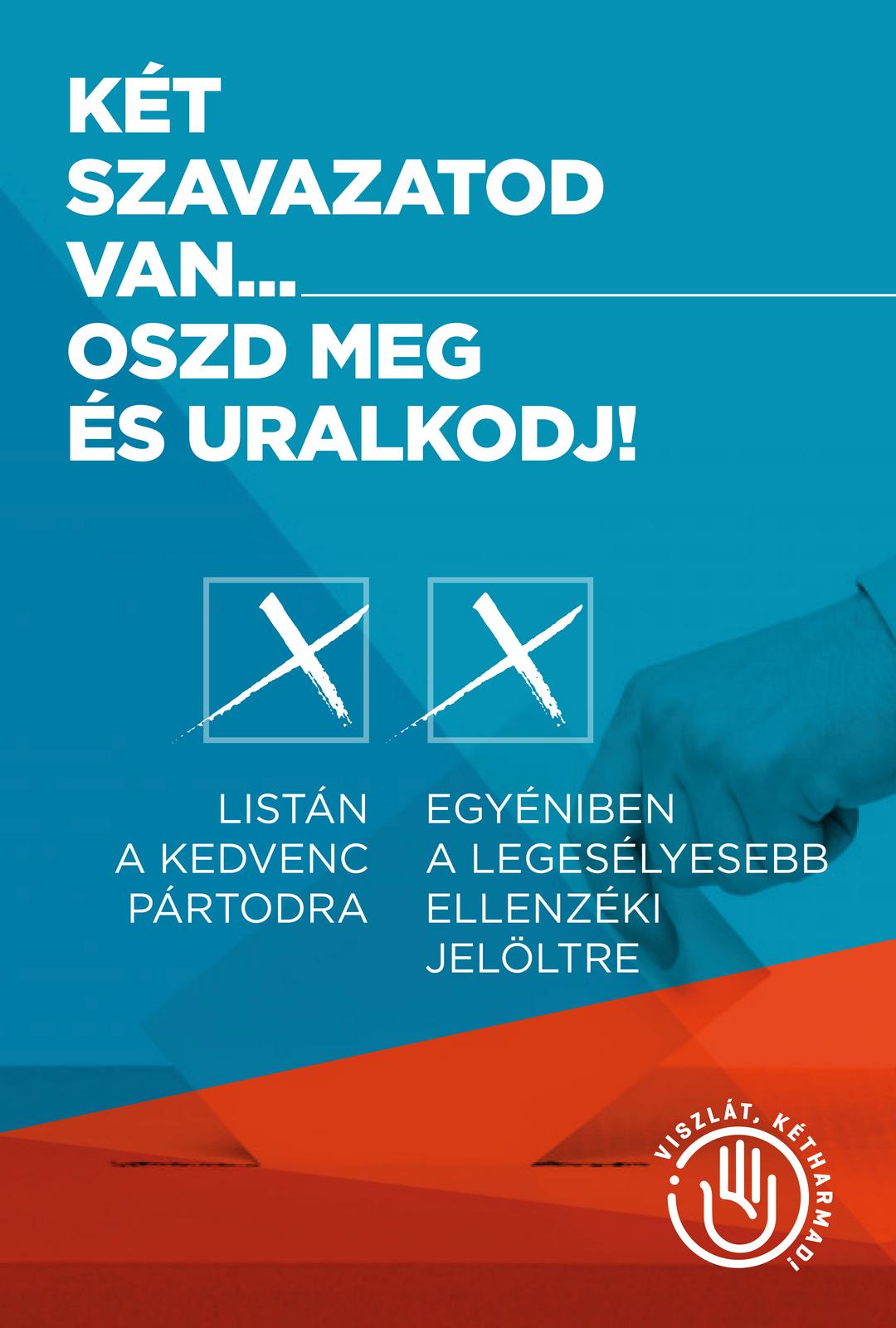 ket_szavazat_005.png