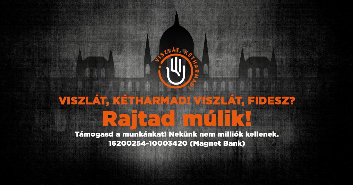 rajtad_mulik2.png