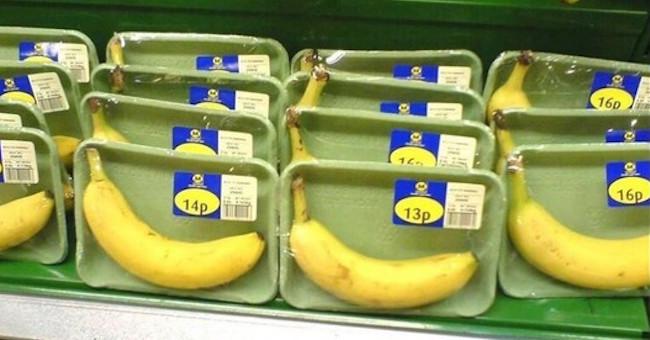 wrapped-bananas.jpg