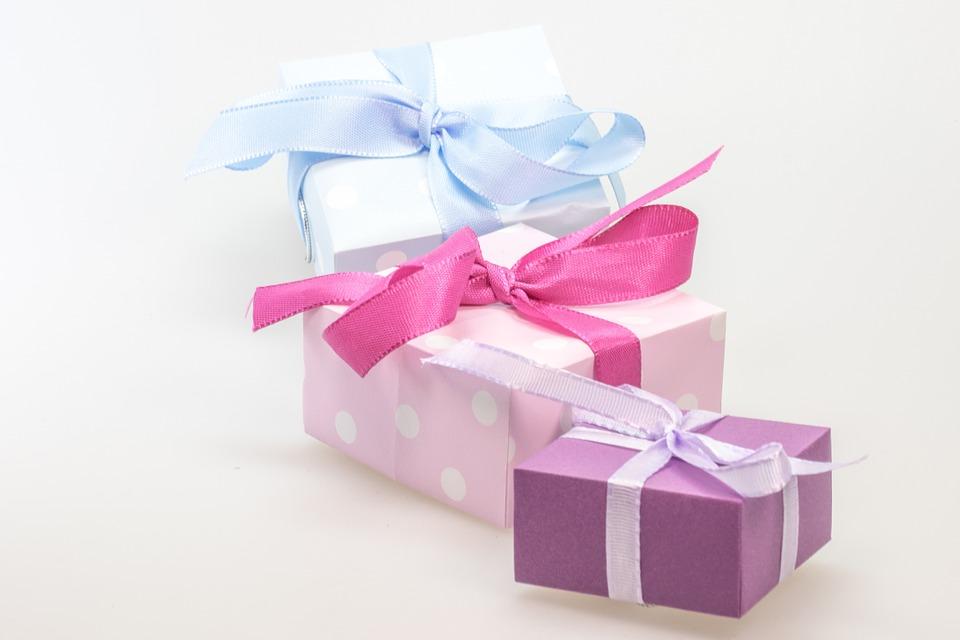gift-548301_960_720.jpg