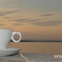 7+1 mesés kávé történet
