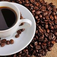 Nem kell ahhoz baristának lenned, hogy jó kávét főzz!