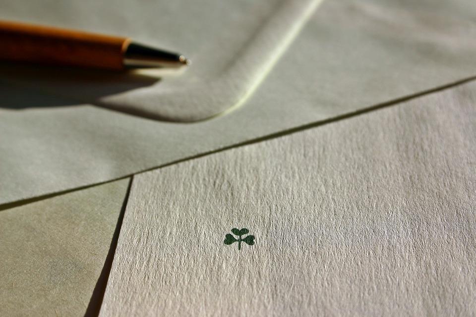letters-1724704_960_720.jpg