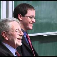 Videó a történelmi igazságtételről szóló vitáról