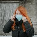Hogyan ne pánikolj a korona vírus miatt 40 felett?