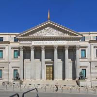 Spanyolország vasárnap (újra) választ