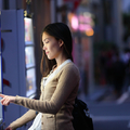 10 nagyon japán szokás, amiért imádjuk őket