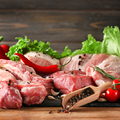 Meglepődsz, mennyire egészséges a sertéshús
