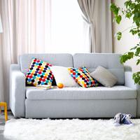 Egy megdöbbentően egyszerű módszer, amitől imádni fogod a lakáskeresést.