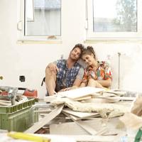 10+1 tipp a sikeres lakásfelújításhoz