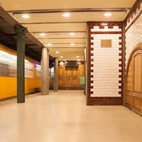 Itt van Budapest 5 legdrágább metrómegállója