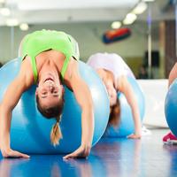 8 ok, hogy miért ne dobd a sarokba az edzőcipőd ősszel
