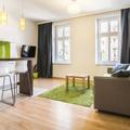 5 jel, hogy Airbnb-re alkalmas lakást találtál