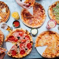 Ebédelj a Gozsduból és jótékonykodj egy rendeléssel