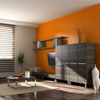 5 villámtipp a gyorsabb (és drágább) lakáseladáshoz