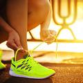 Ezért fontos a jó futócipő