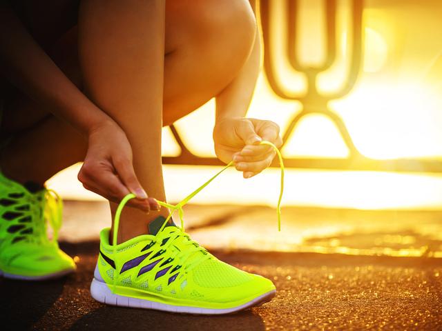 miért fájnak az ízületek futás után