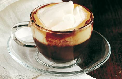 caffe_corretto_panna.jpeg