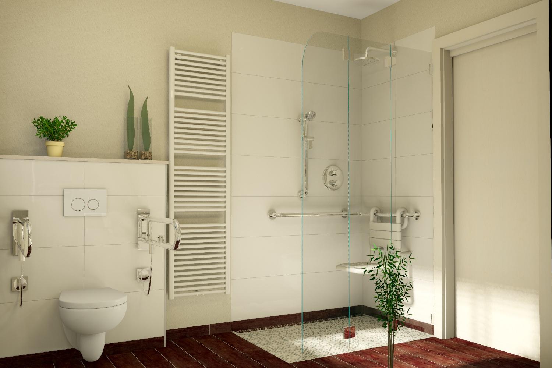zuhanykabin.jpg
