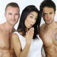Felvállalhatja-e egy nő a szexualitását?
