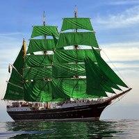 Iskolahajók versenye - ha éppen Bergenben járnál