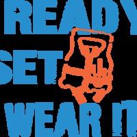 VIGYÁZZ, KÉSZ, VEDD FEL! - mentőmellény viselési világrekord kísérlet a VMSZ-szel!