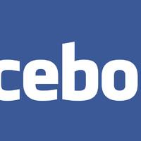 Csatlakozz az új facebook oldalunkhoz!