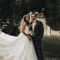 Miben segít egy esküvőszervező? – 4. rész