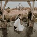 Miben segít egy esküvőszervező? – 3. rész