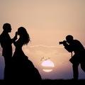 5 tipp a tökéletes esküvői videós kiválasztásához