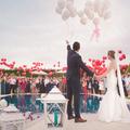 Az 5 leggyakoribb hiba, amit elkövethetsz az esküvőszervezésben
