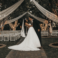 Miben segít egy esküvőszervező? – 2. rész