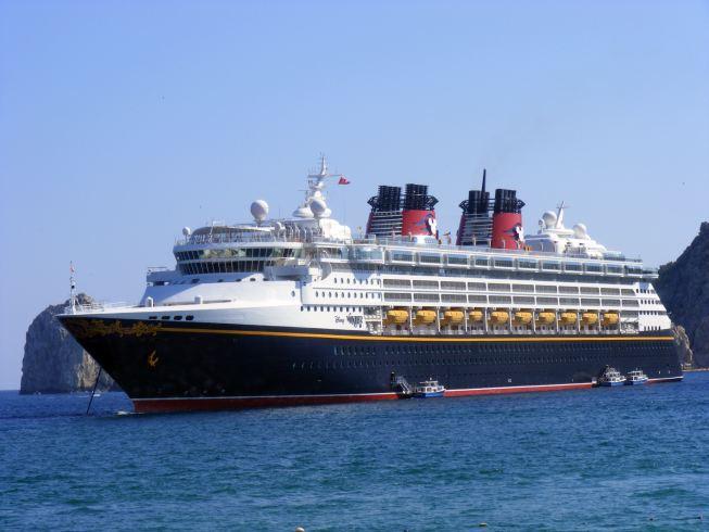 Disney Wonder Cabo San Lucasban.jpg