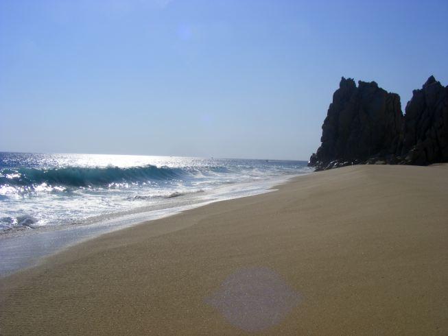 Divorce beach 1.jpg