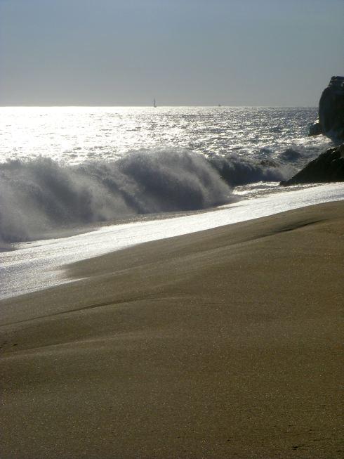 Divorce beach 2.jpg