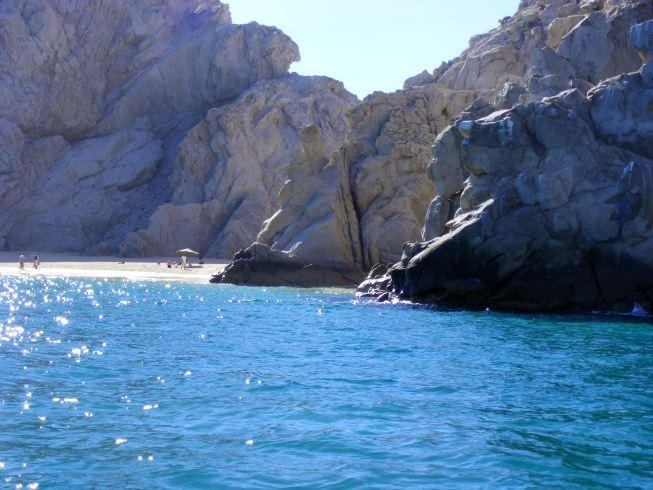 Playa del Amor2.jpg